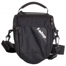 F-Stop Gear - Droploader 10 - Fototasche
