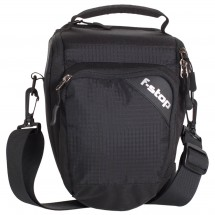 F-Stop Gear - Droploader 20 - Camera bag