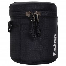 F-Stop Gear - Small Lens Barrel - Camera bag