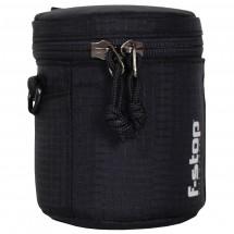 F-Stop Gear - Small Lens Barrel