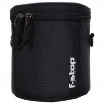 F-Stop Gear - Medium Lens Barrel - Camera bag