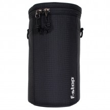F-Stop Gear - Large Lens Barrel - Camera bag