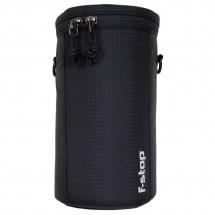 F-Stop Gear - Large Lens Barrel - Fototas