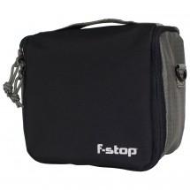F-Stop Gear - Elkhorn - Camera bag