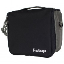 F-Stop Gear - Elkhorn - Sacoche pour appareil photo