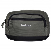 F-Stop Gear - Harney - Sacoche pour appareil photo