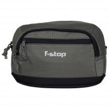 F-Stop Gear - Harney - Camera bag