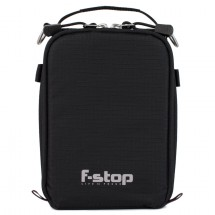 F-Stop Gear - Micro - Camera bag