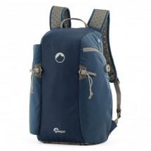 Lowepro - Flipside Sport 15 AW - Camera backpack