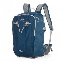 Lowepro - Flipside Sport 20 AW - Camera backpack