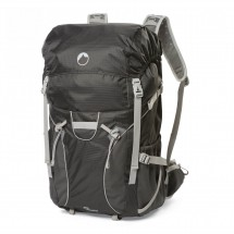 Lowepro - Photo Sport Pro 30 AW - Kamerareppu