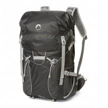 Lowepro - Photo Sport Pro 30 AW - Camera backpack