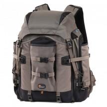 Lowepro - Pro Trekker 300 AW - Camera backpack