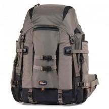 Lowepro - Pro Trekker 400 AW - Fotorugzak