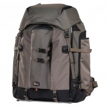 Lowepro - Pro Trekker 600 AW - Sac à dos pour matériel photo