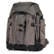 Lowepro - Pro Trekker 600 AW - Kamerareppu