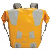 Lowepro - DryZone BP 40 - Camera backpack