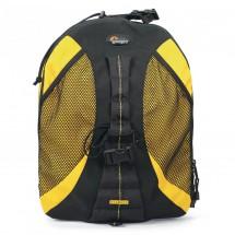 Lowepro - DryZone 200 - Camera backpack
