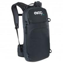 Evoc - FR Drift 10L - Skitourrugzak
