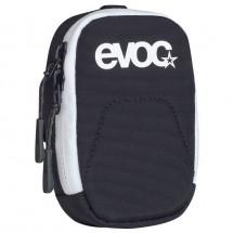 Evoc - Camera Case 0.2L - Sacoche pour appareil photo