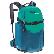 Evoc - Photo Scout 18L - Camera backpack
