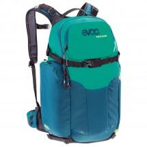 Evoc - Photo Scout 18L - Sac à dos pour matériel photo