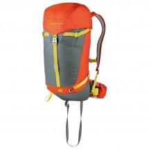 Mammut - Light Removable Airbag Ready 30 - Lumivyöryreppu