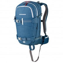 Mammut - Ride On Removable Airbag 22 - Lawinenrucksack