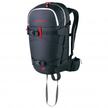 Mammut - Ride Removable Airbag 30 - Lumivyöryreppu