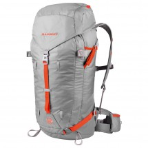 Mammut - Spindrift Light 30 - Lasketteluretkireppu