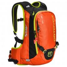 Ortovox - Base 20 ABS (w/o M.A.S.S. Unit)