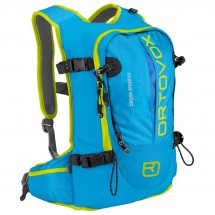 Ortovox - Cross Rider 22 - Ski touring backpack