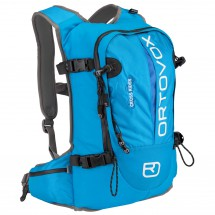 Ortovox - Women's Cross Rider 18 - Ski touring backpack