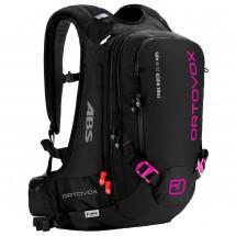 Ortovox - Women's Free Rider 24 ABS (Ohne M.A.S.S. Unit)