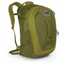 Osprey - Comet 30 - Daypack