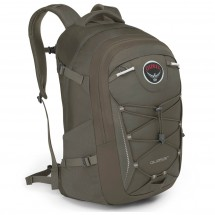 Osprey - Quasar 28 - Dagbepakking