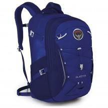Osprey - Women's Questa 27 - Dagbepakking