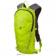 Bergans - Rondane 6L - Trailrunningryggsäck