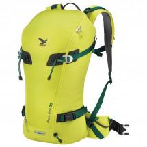 Salewa - Pure Evo 28 - Sac à dos de randonnée à ski