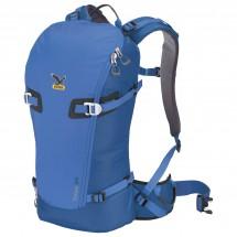 Salewa - Tahoe 24 - Ski touring backpack