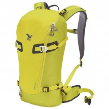 Salewa - Tahoe 19 - Ski touring backpack