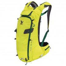 Salewa - Taos 19 Pro - Ski touring backpack