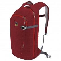 Salewa - Metric 20 - Daypack