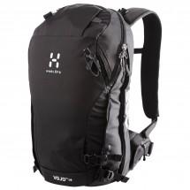 Haglöfs - Vojd Abs 18 - Avalanche backpack