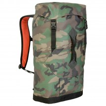 The North Face - Base Camp Citer - Dagbepakking