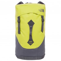 The North Face - Base Camp Citer - Daypack