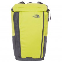 The North Face - Base Camp Kaban - Daypack