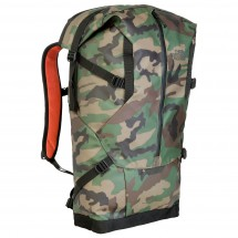 The North Face - Base Camp Scoria - Daypack
