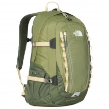 The North Face - Big Shot II - Dagbepakking