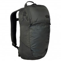 The North Face - Pachacho - Daypack